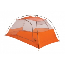 Copper Spur HV UL 2 Person Tent by Big Agnes in Corvallis Or