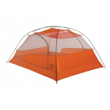 Copper Spur HV UL 3 Person Tent by Big Agnes in Golden Co