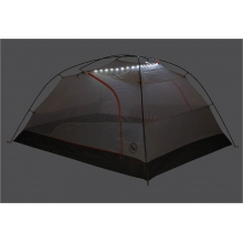 Copper Spur HV UL 3 Tent mtnGLO by Big Agnes in Juneau Ak