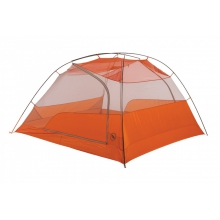Copper Spur HV UL 4 Person Tent by Big Agnes