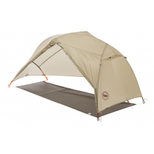 Copper Spur HV UL 1 Person Tent by Big Agnes in Red Deer Ab