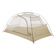 Copper Spur HV UL 2 Person Tent by Big Agnes in Little Rock Ar