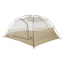 Copper Spur HV UL 3 Person Tent by Big Agnes in Nanaimo Bc