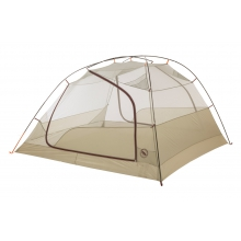 Copper Spur HV UL 4 Person Tent by Big Agnes in San Carlos Ca