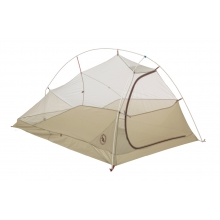 Fly Creek HV UL 2 Person Tent by Big Agnes in Red Deer Ab