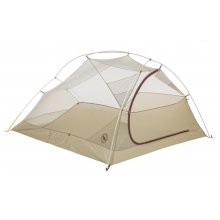 Fly Creek HV UL 3 Person Tent by Big Agnes in Mountain View CA