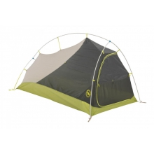 Slater SL 1+ Person TENT by Big Agnes in Red Deer County Ab
