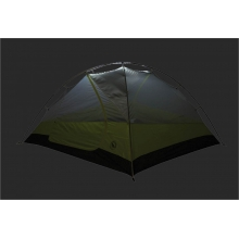 Tumble 4 Person Tent mtnGLO by Big Agnes