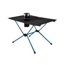 Table One Large - Black by Big Agnes