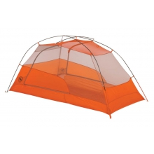Copper Hotel HV UL 2 by Big Agnes in Northridge Ca