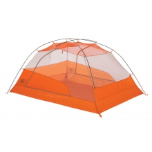Copper Hotel HV UL 3 by Big Agnes in Huntsville Al