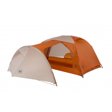 ACCESSORY FLY: Copper Hotel HV UL 2 by Big Agnes