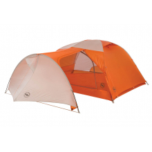 ACCESSORY FLY: Copper Hotel HV UL 3 by Big Agnes