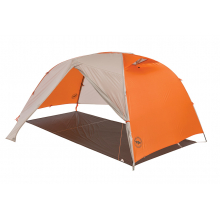 ACCESSORY FLY: Copper Spur HV UL 2 by Big Agnes