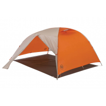 ACCESSORY FLY: Copper Spur HV UL 3 by Big Agnes