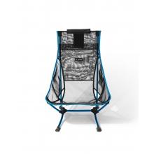 Beach Chair - Mesh