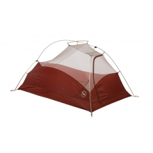 C Bar 2 by Big Agnes