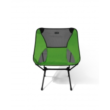 Chair One XL by Helinox in Prince George Bc