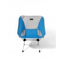 Chair One Large by Big Agnes in Auburn Al
