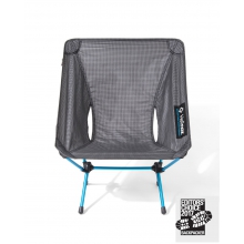 Chair Zero by Big Agnes in Glenwood Springs CO