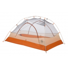 Copper Spur UL 2 Classic by Big Agnes in Mobile Al