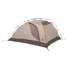 Copper Spur HV 3 Expedition by Big Agnes in Red Deer Ab