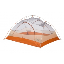 Copper Spur UL 3 Classic by Big Agnes in Red Deer Ab