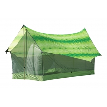 Deep Creek Bug House by Big Agnes