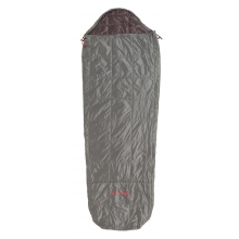 Farrington (Primaloft) by Big Agnes in Little Rock Ar