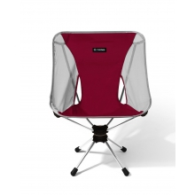 Swivel Chair by Helinox in Glenwood Springs CO