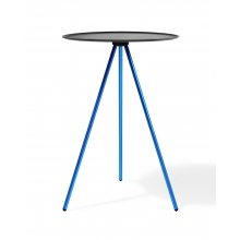 Table O by Helinox in Florence Al