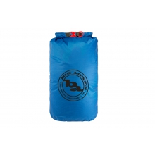 Tech Dry Bag by Big Agnes in Northridge CA