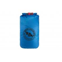 Tech Dry Bag