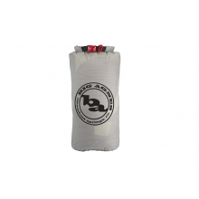 Tech Dry Bag by Big Agnes in Ridgway Co