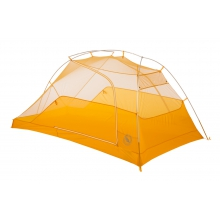 Tiger Wall UL 2 by Big Agnes in Little Rock Ar