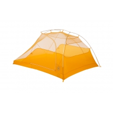 Tiger Wall UL 3 by Big Agnes