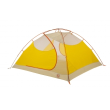 Tumble 4 mtnGLO by Big Agnes