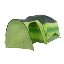 VESTIBULE Big House 4 DLX by Big Agnes