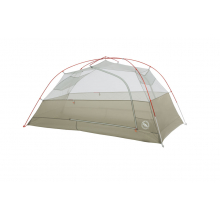 Copper Spur HV UL2 by Big Agnes in Little Rock Ar