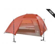 Copper Spur HV UL3 by Big Agnes in Huntington Beach Ca