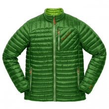 Men's Chilton Sweater - 700 DownTek by Big Agnes in Juneau Ak