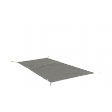 FOOTPRINT Seedhouse SL2 by Big Agnes