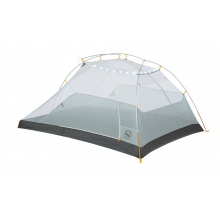 Tiger Wall UL3 mtnGLO by Big Agnes