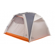 Titan 6 mtnGLO by Big Agnes in Little Rock Ar