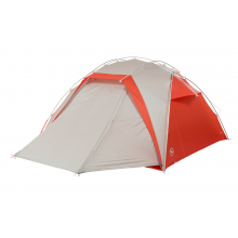 VESTIBULE Bird Beak SL4 by Big Agnes