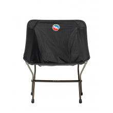Skyline UL Chair by Big Agnes in Little Rock Ar
