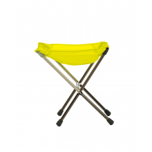 Skyline UL Stool by Big Agnes in San Jose Ca