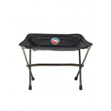 Skyline UL Stool by Big Agnes in Huntington Beach Ca