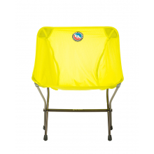 Skyline UL Chair by Big Agnes in Westminster Co