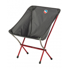 Mica Basin Camp Chair by Big Agnes